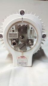 Transmissor/receptor Nextar