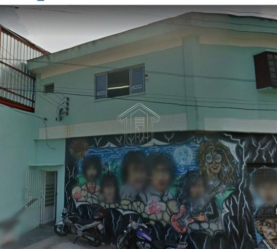 Sala Comercial Em Condomínio Para Locação No Bairro Jardim Rina - 1004902