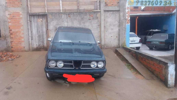 Alfa Romeo Fiat