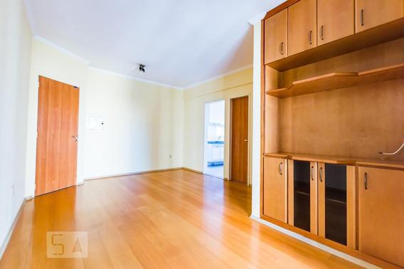 Apartamento Para Aluguel - Vila Itapura, 1 Quarto, 51 - 892896747