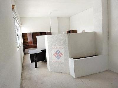 Rento 30m2 Para Oficina O Consultorio Zona Peatonal León Gto
