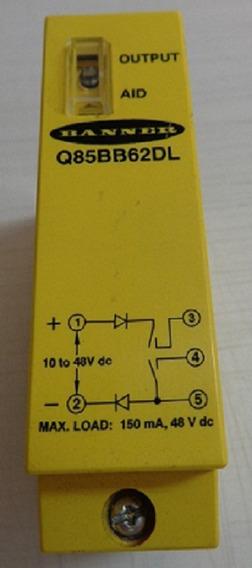 Sensor Banner Q85bb62dl