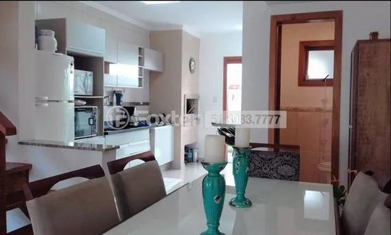 Casa, 3 Dormitórios, 141.6 M², Guarujá - 177632