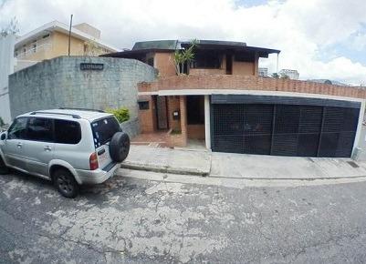 Casa En Venta La Tahona Jf4 Mls19-17179