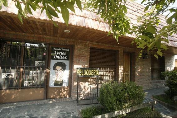 Casa En Venta 3 Dormitorios En Villa Elisa