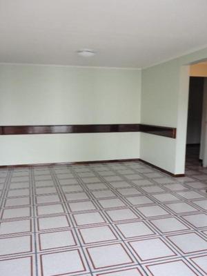 Apartamento - Ap1361 - 4907929