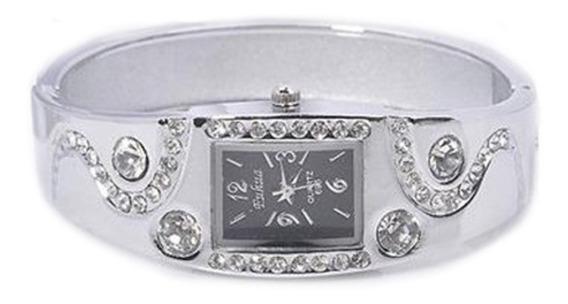 Relógios Feminino ,pulseiras De Moda