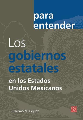 Los Gobiernos Estatales, Pasta Rústica.