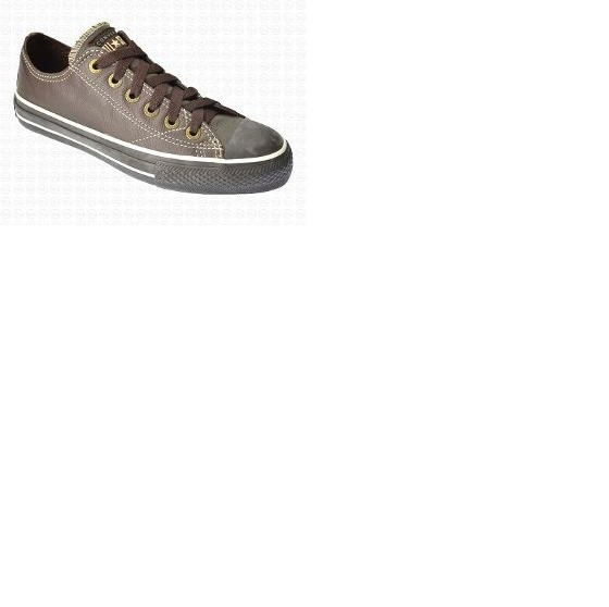 Converse All Star - Zapatillas - European Ox - New Konas
