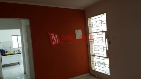 Casa - Vila Leopoldina - Ref: 46855 - L-46855