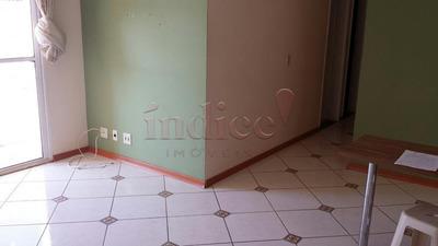 Apartamentos - Venda - Campos Elíseos - Cod. 4985 - Cód. 4985 - V