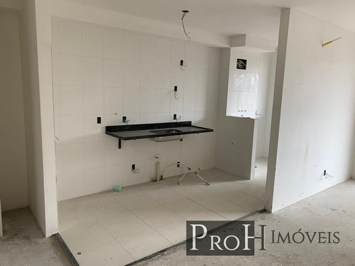 Imagem 1 de 15 de Apartamento Para Venda Em São Caetano Do Sul, Olímpico, 3 Dormitórios, 1 Suíte, 3 Banheiros, 2 Vagas - Samirose_1-1712153