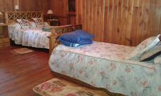 Aires Del Monte Lodge Y Cabañas, Camino Al Mocona, Misiones