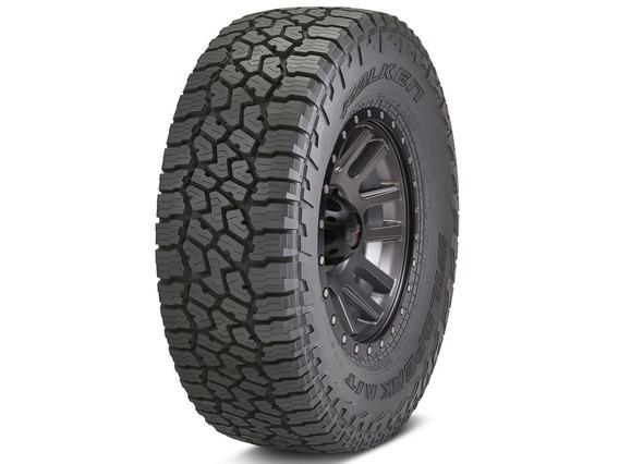 Neumático 275/60r20 Falken Wpat3wa A/t Xl 115t Th