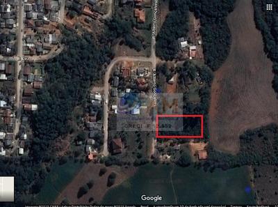 Chácara A Venda No Bairro Jardim Keli Cristina Em Campo - 253-1