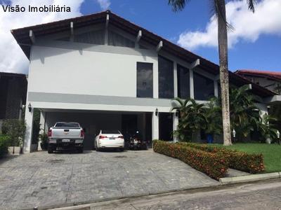 Casa - Ca00459 - 4532291
