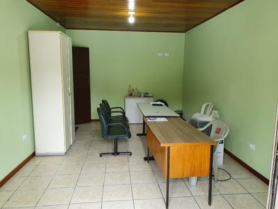 Sala Comercial Para Alugar 15m² - Itatuba - Embu Das Artes - 464 - 33954639