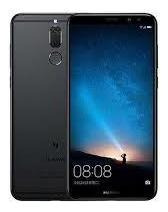 Huawei P10 Mate Lite