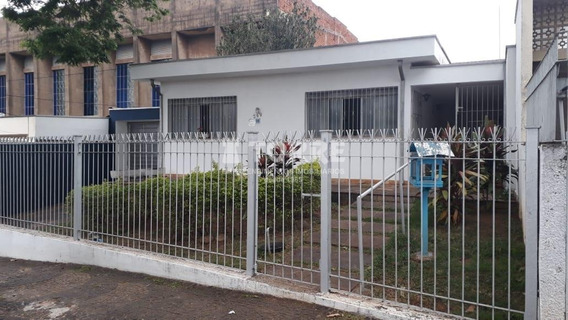 Sala Para Aluguel Em Jardim Guanabara - Sa003497