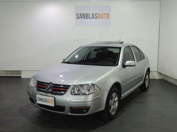 Volkswagen Bora 2.0 Automatico San Blas Auto