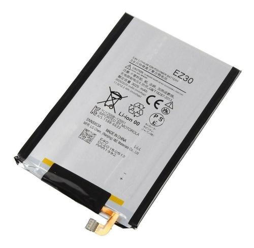 Batería Para Motorola Google Nexus 6 Xt1100 Xt1103 Ez30