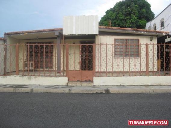 Se Vende Casa En Buena Zona De Maracay Nb 19-11994