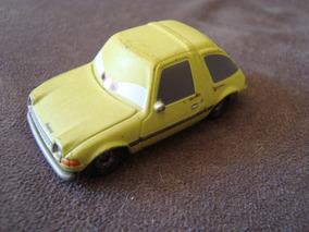 Disney Cars 2 Acer Original Mattel