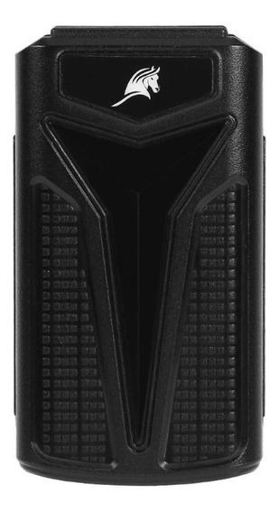 Kelima618 Gps Tracker Veculos Dispositivo De Rastreamento