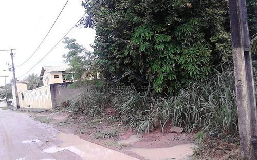 Imagem 1 de 14 de Lote/terreno À Venda, 900 M² Por R$ 450.000,00 Em Porto Seguro - Ba