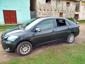 Toyota Yaris Full 2012 Cel: 920092690