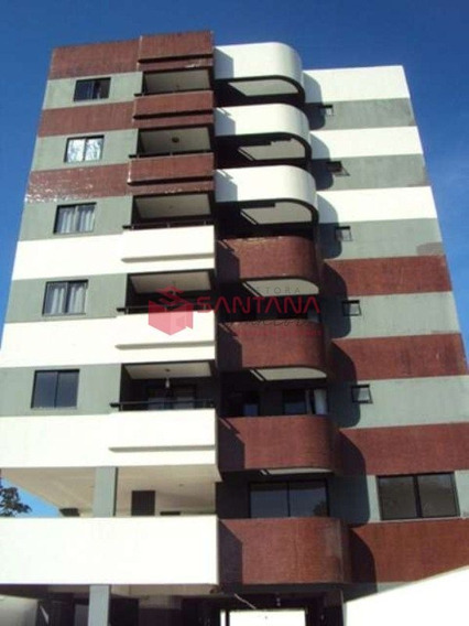 Excelente Apartamento Na Avenida Luis Tarquínio! - 91995555