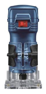 Tupia Bosch GKF 550 220V