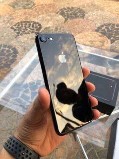 Samrtphone iPhone 7 Desbloqueado
