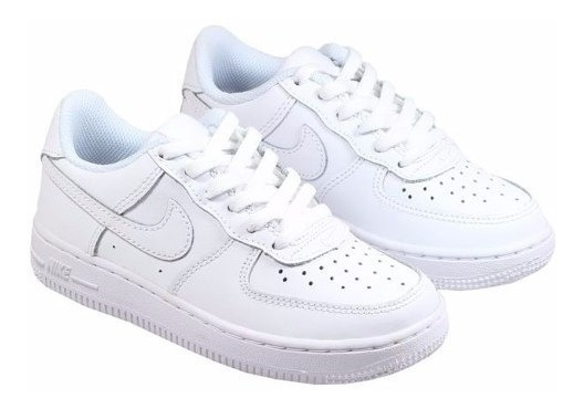 zapatos nike force