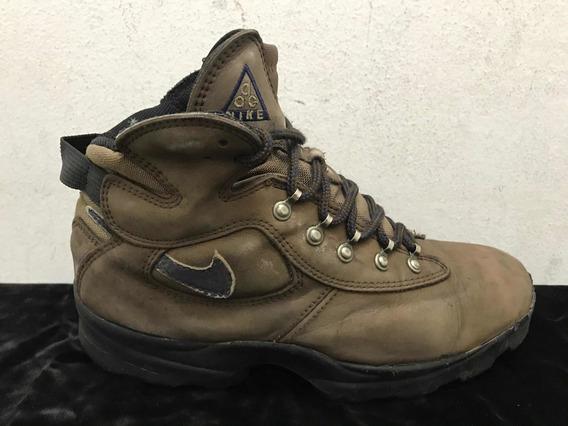 Zapatillas Bircegos Nike Acg All Conditions Gear Retro