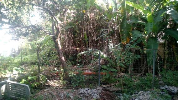 Terreno Em Itaipu, Niterói/rj De 0m² À Venda Por R$ 250.000,00 - Te271613