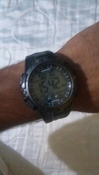 Relógio Original Marathon
