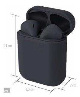 Audifonos Bluetooth 5.0 Manos Libres I13s AirPods