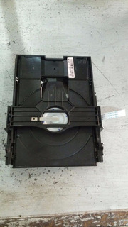 Carro Sin Laser Dvd Samsung Dvd-c550