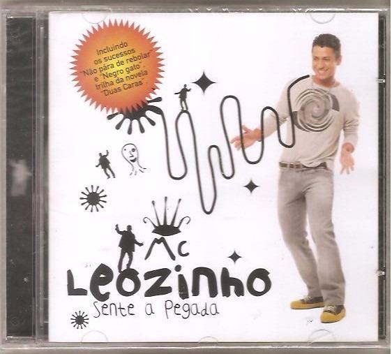 ZOI GATO DE BAIXAR DO CD MC