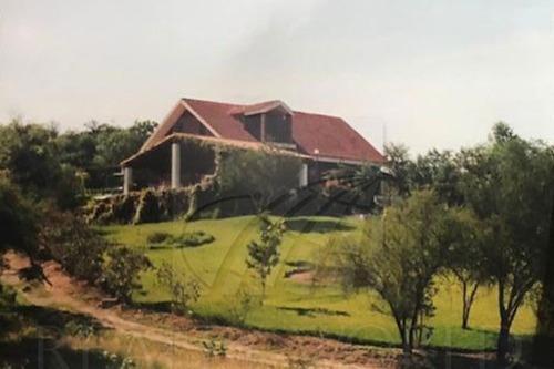 Quintas En Venta En Montemorelos, Montemorelos
