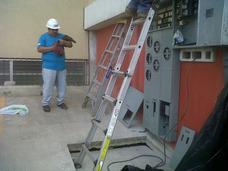 Electricistas Autorizados Eegsa
