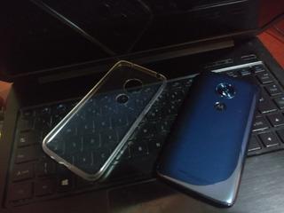 Motorola Moto G7 Play Dual Sim 32gb