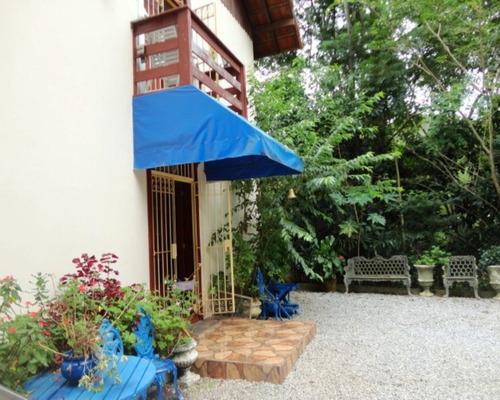Casa Golf Teresópolis - 2042006081 - 32010734