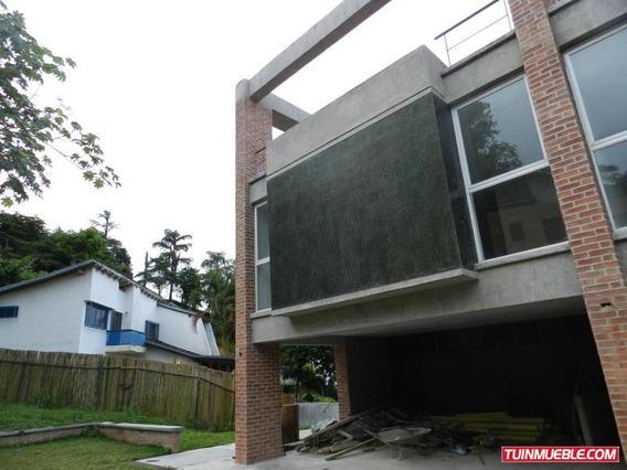 Cc Casas En Venta Ge Co Mls #17-9751-----04143129404
