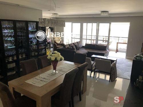 Apartamento Alto Padrão 3 Dormitórios, 2 Vagas, Varanda Gourmet Para Venda Em Mandaqui São Paulo-sp - 123223e