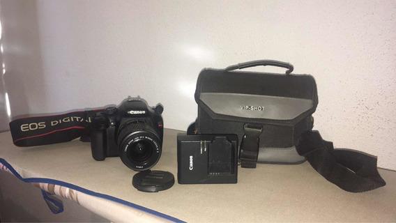 Canon T3 Profissional