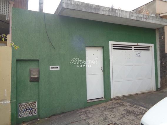Salao Comercial - Centro - Ref: 5221 - L-50877