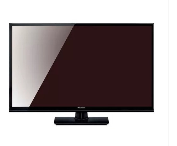 Televisor Panasonic 32 Pulg Tc-32a400l
