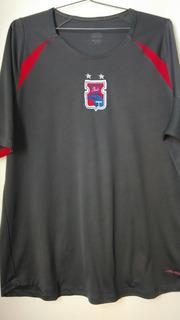 Camisa Paraná Clube - Olympikus - Ver Descrição